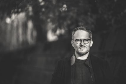 © Juliane Schütz